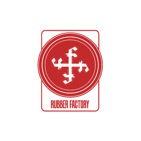 Rubber-Factory-logo-plain-red